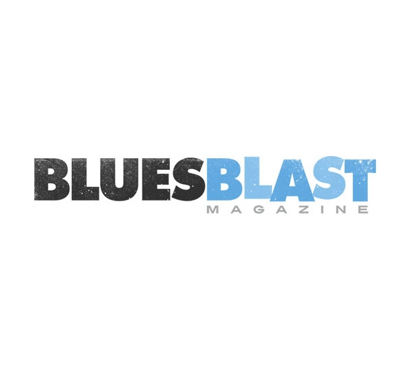 BluesBlastMagazine.com - Album Review
